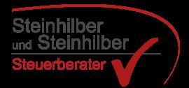 steuerberater-moessingen-logo-steinhilber-und-steinhilber